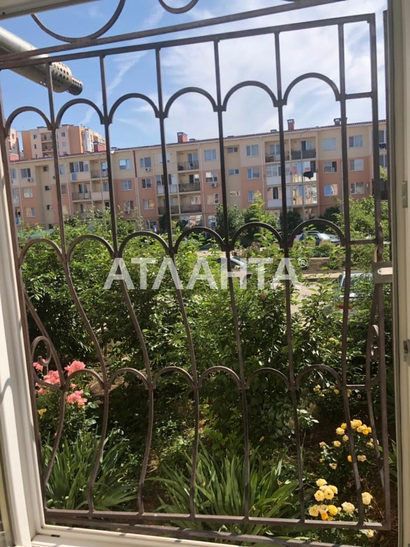 Продается 2-комнатная Квартира на ул. Проездная — 39 000 у.е. (фото №14)