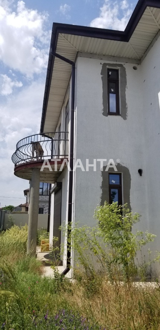 Продается Дом на ул. Кленовая — 180 000 у.е.