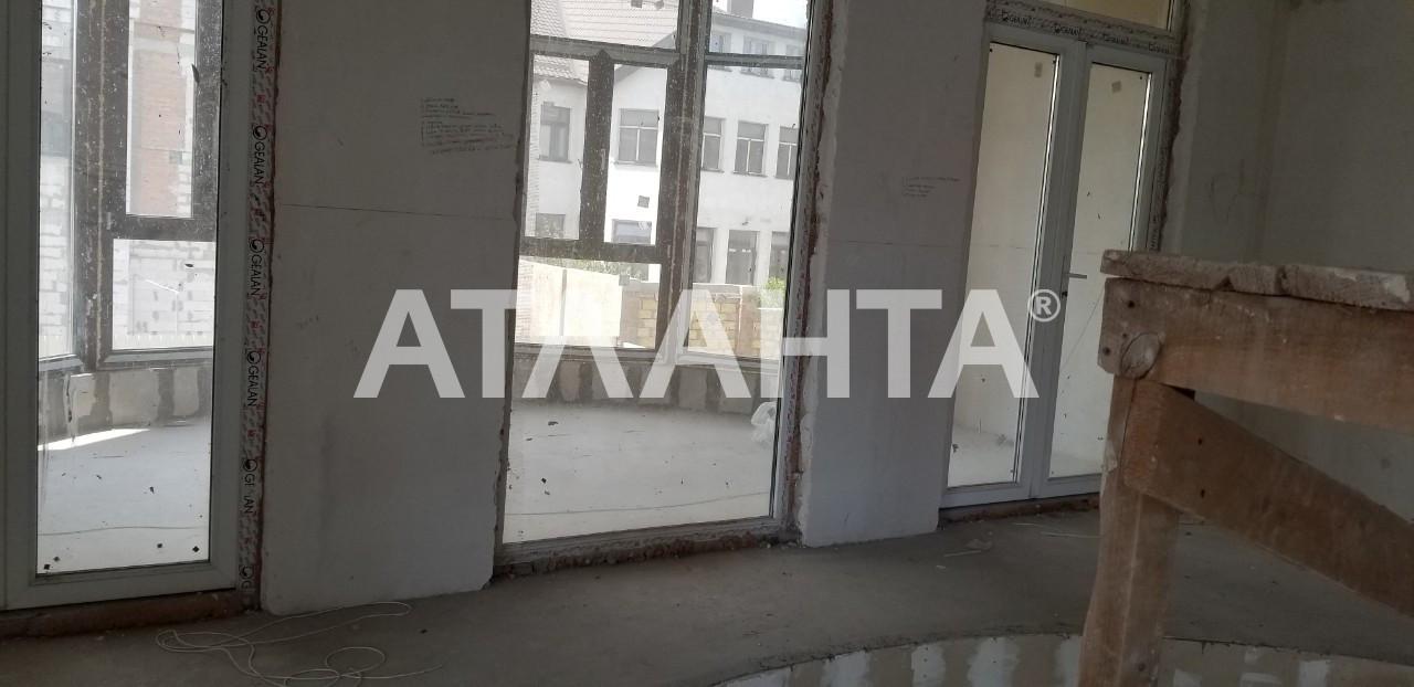 Продается Дом на ул. Кленовая — 180 000 у.е. (фото №3)