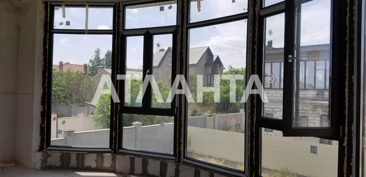 Продается Дом на ул. Кленовая — 180 000 у.е. (фото №4)