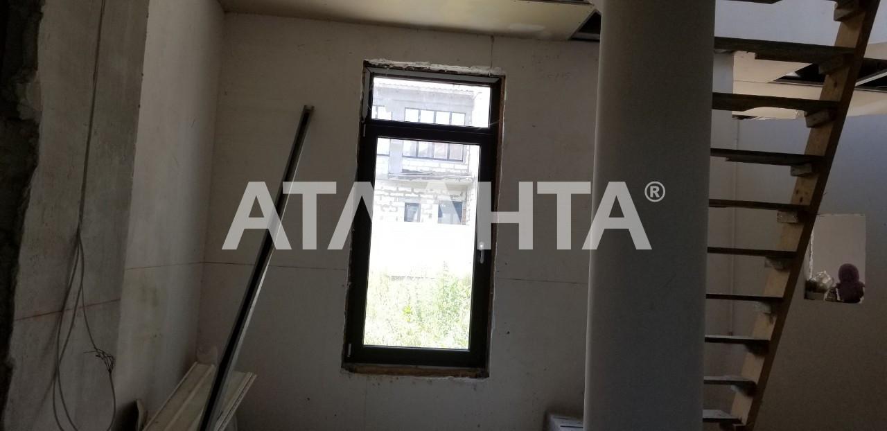 Продается Дом на ул. Кленовая — 180 000 у.е. (фото №5)