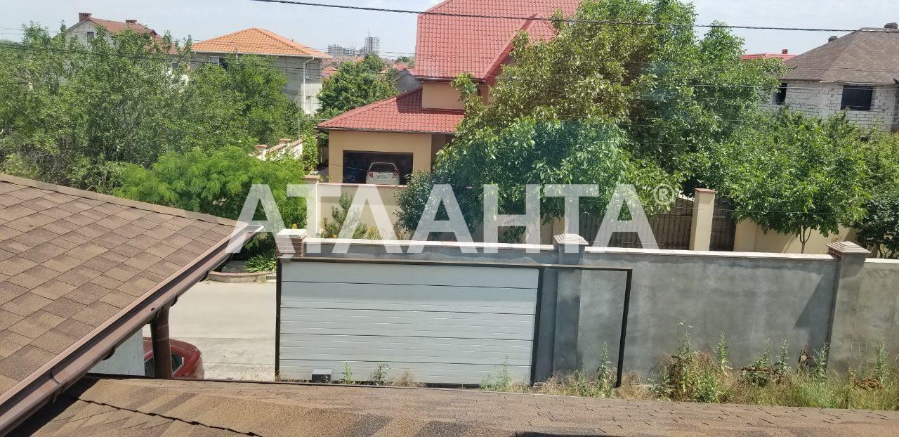 Продается Дом на ул. Кленовая — 180 000 у.е. (фото №8)