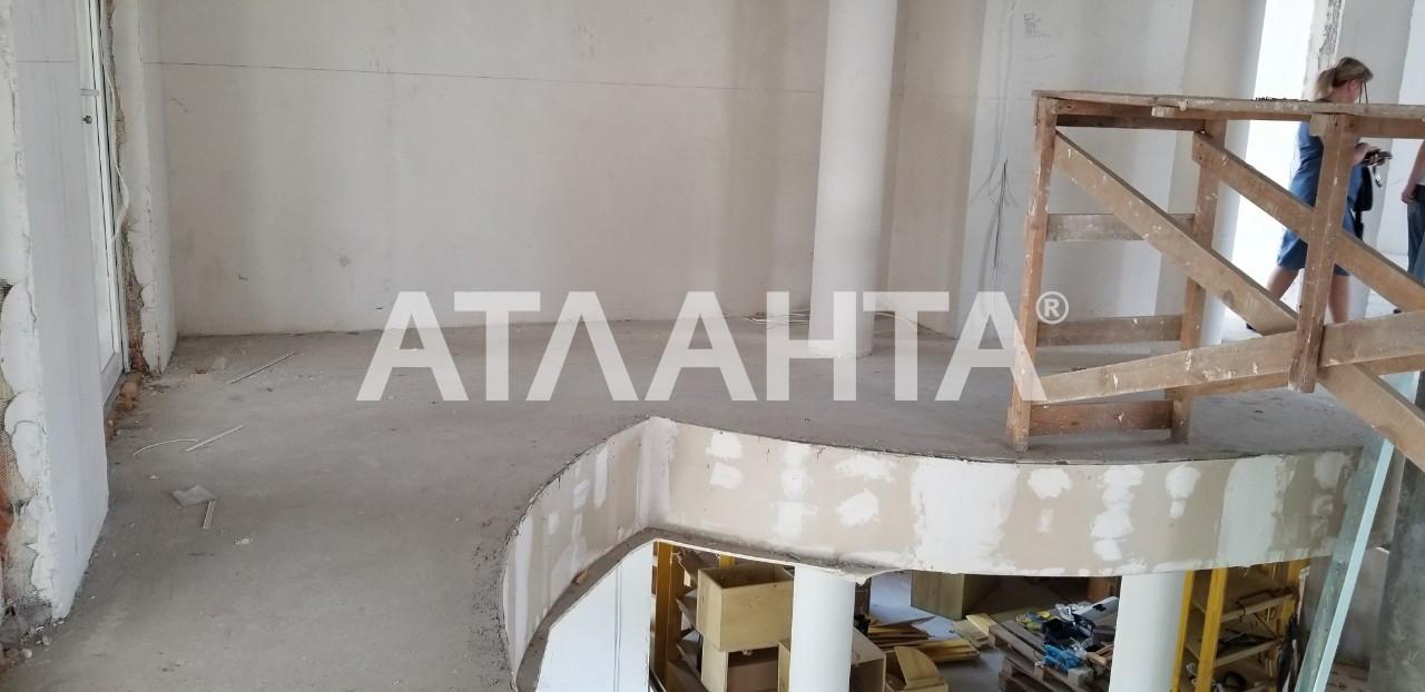 Продается Дом на ул. Кленовая — 180 000 у.е. (фото №7)