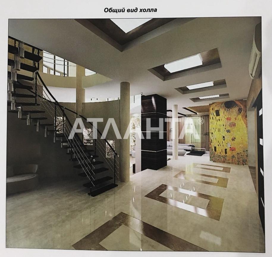 Продается Дом на ул. Кленовая — 115 000 у.е. (фото №5)