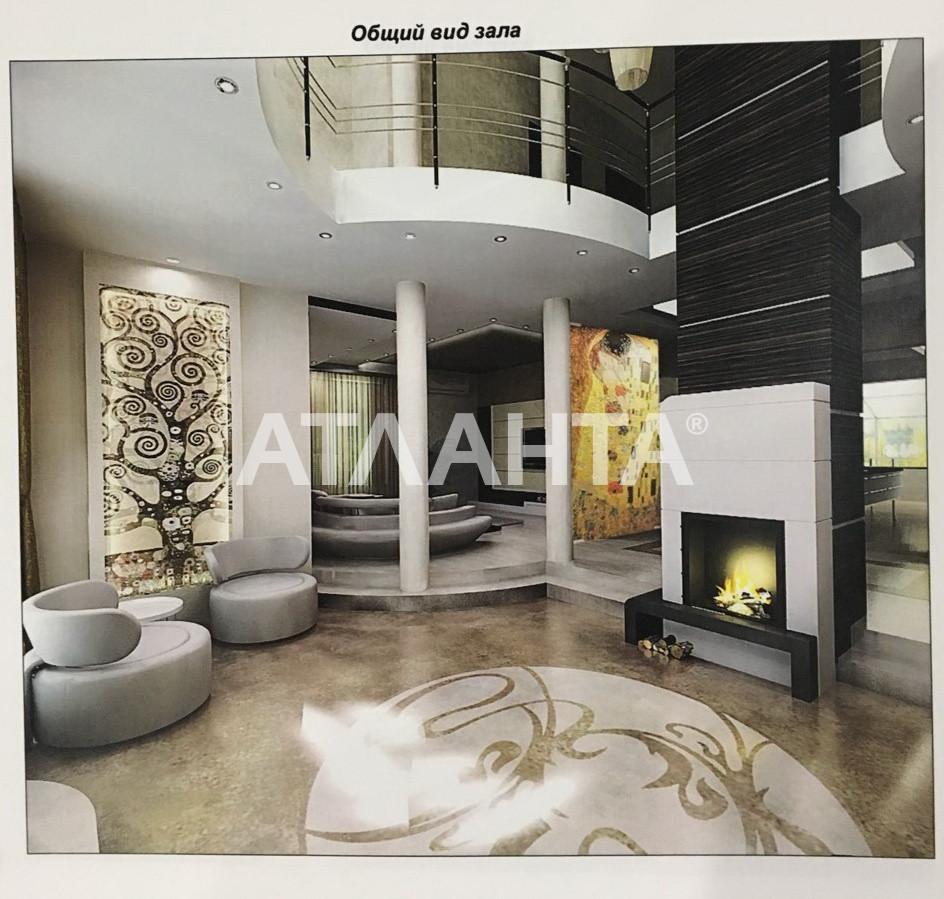 Продается Дом на ул. Кленовая — 115 000 у.е. (фото №7)