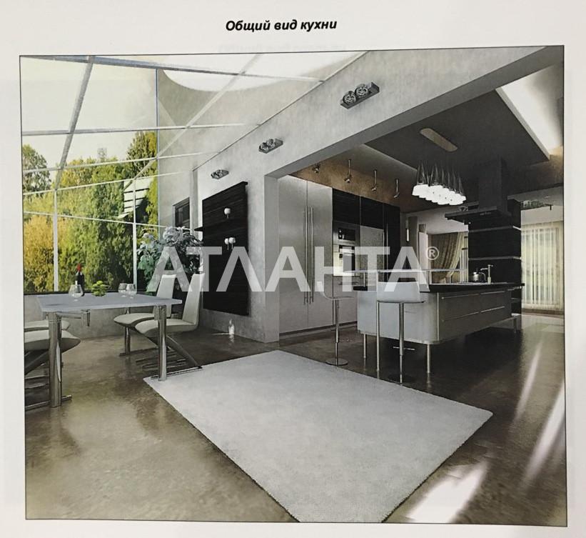 Продается Дом на ул. Кленовая — 115 000 у.е. (фото №11)