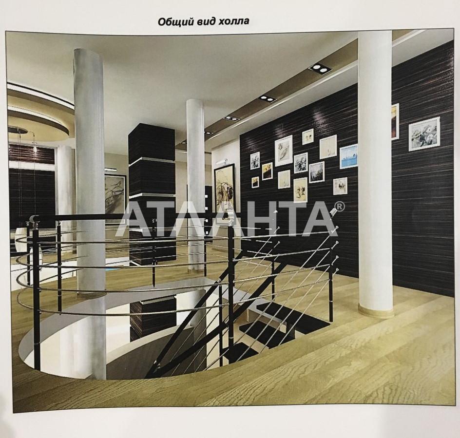 Продается Дом на ул. Кленовая — 115 000 у.е. (фото №13)