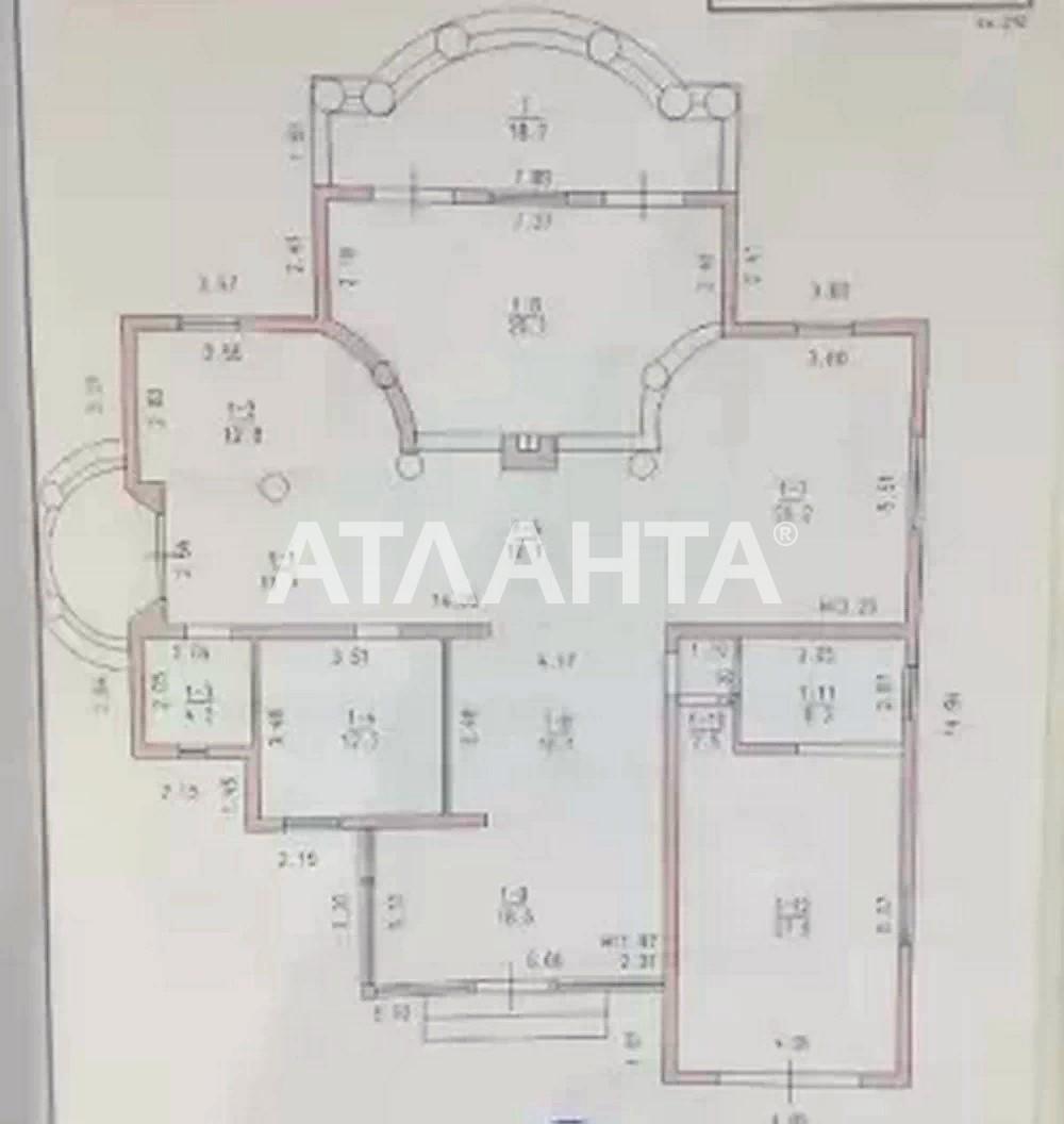 Продается Дом на ул. Кленовая — 115 000 у.е. (фото №15)
