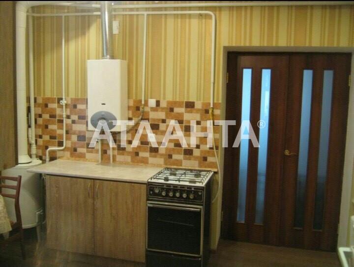 Продается Дом на ул. Пишенина — 42 000 у.е.