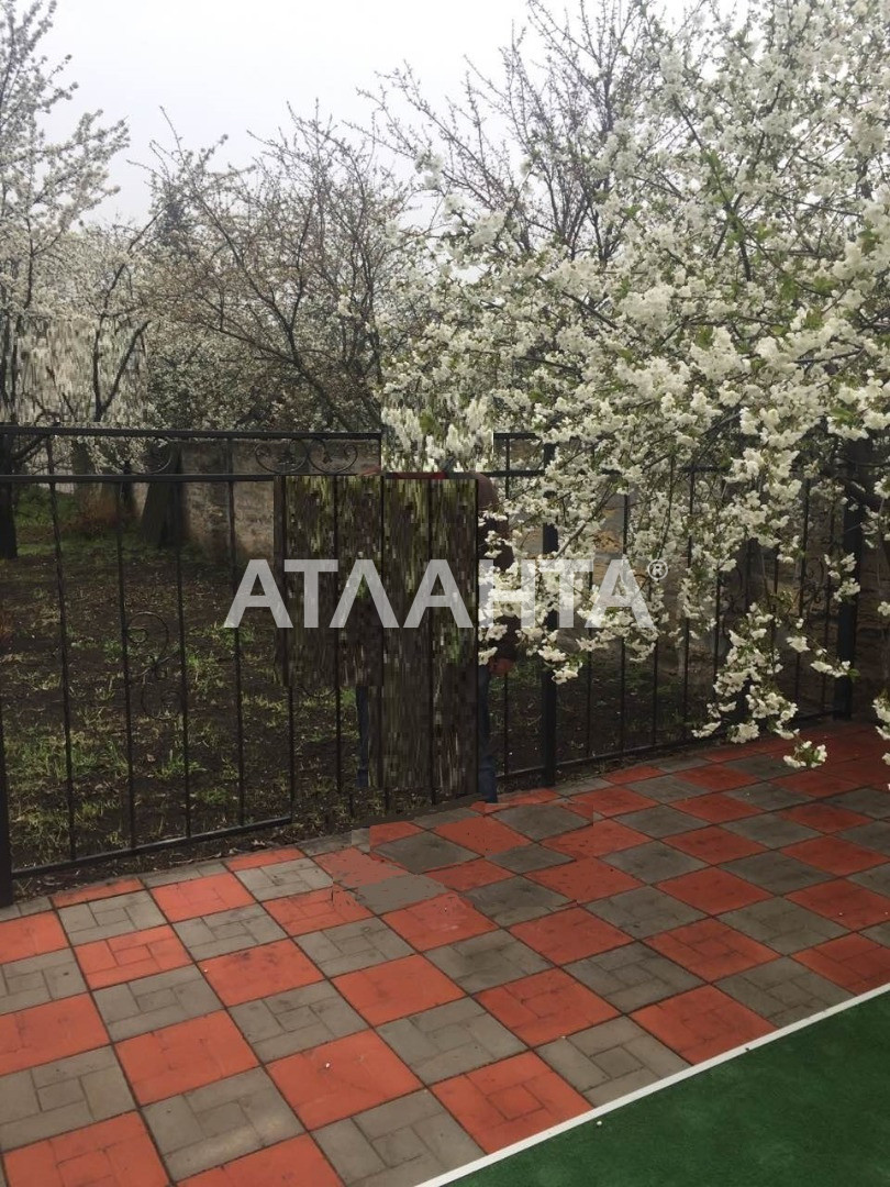 Продается Дом на ул. Пишенина — 42 000 у.е. (фото №9)