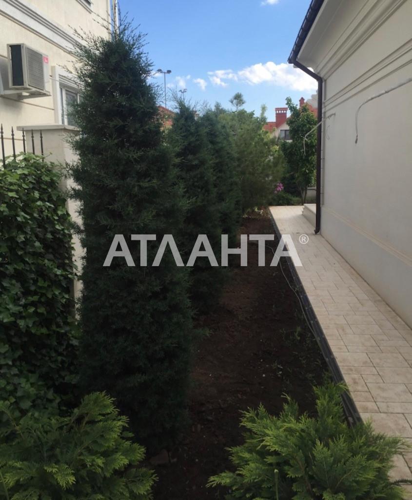 Продается Дом на ул. Лазурная — 700 000 у.е. (фото №3)