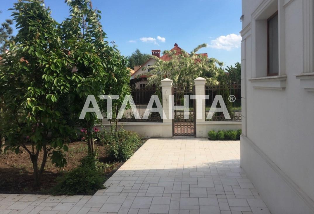 Продается Дом на ул. Лазурная — 700 000 у.е. (фото №9)