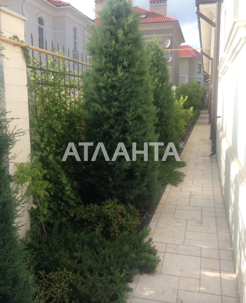 Продается Дом на ул. Лазурная — 700 000 у.е. (фото №13)
