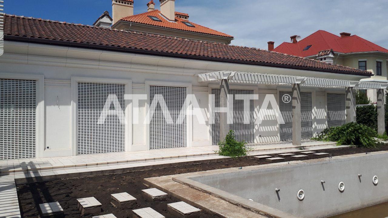 Продается Дом на ул. Лазурная — 700 000 у.е. (фото №15)