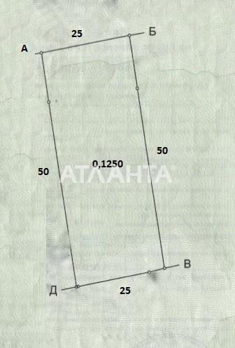 Продается Дом на ул. Лазурная — 700 000 у.е. (фото №19)