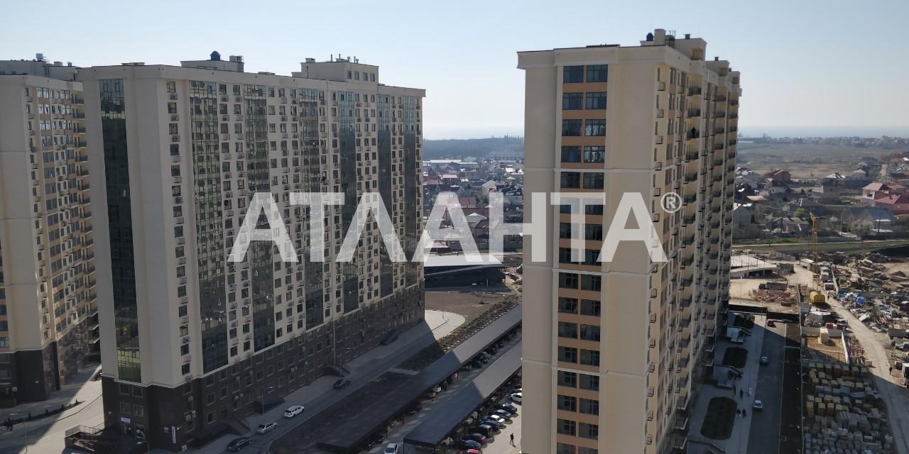 Продается 3-комнатная Квартира на ул. Жемчужная — 51 000 у.е. (фото №3)