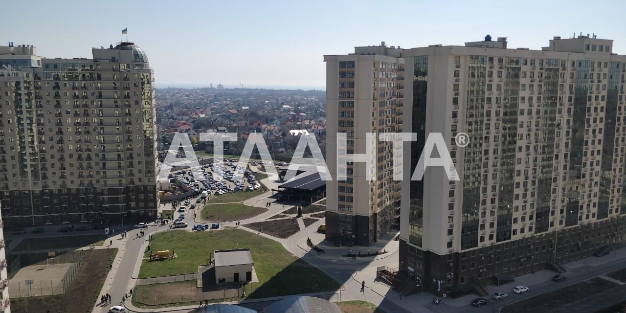Продается 3-комнатная Квартира на ул. Жемчужная — 51 000 у.е. (фото №5)