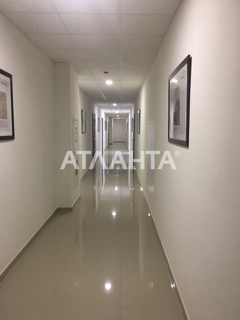 Продается 3-комнатная Квартира на ул. Жемчужная — 51 000 у.е. (фото №12)