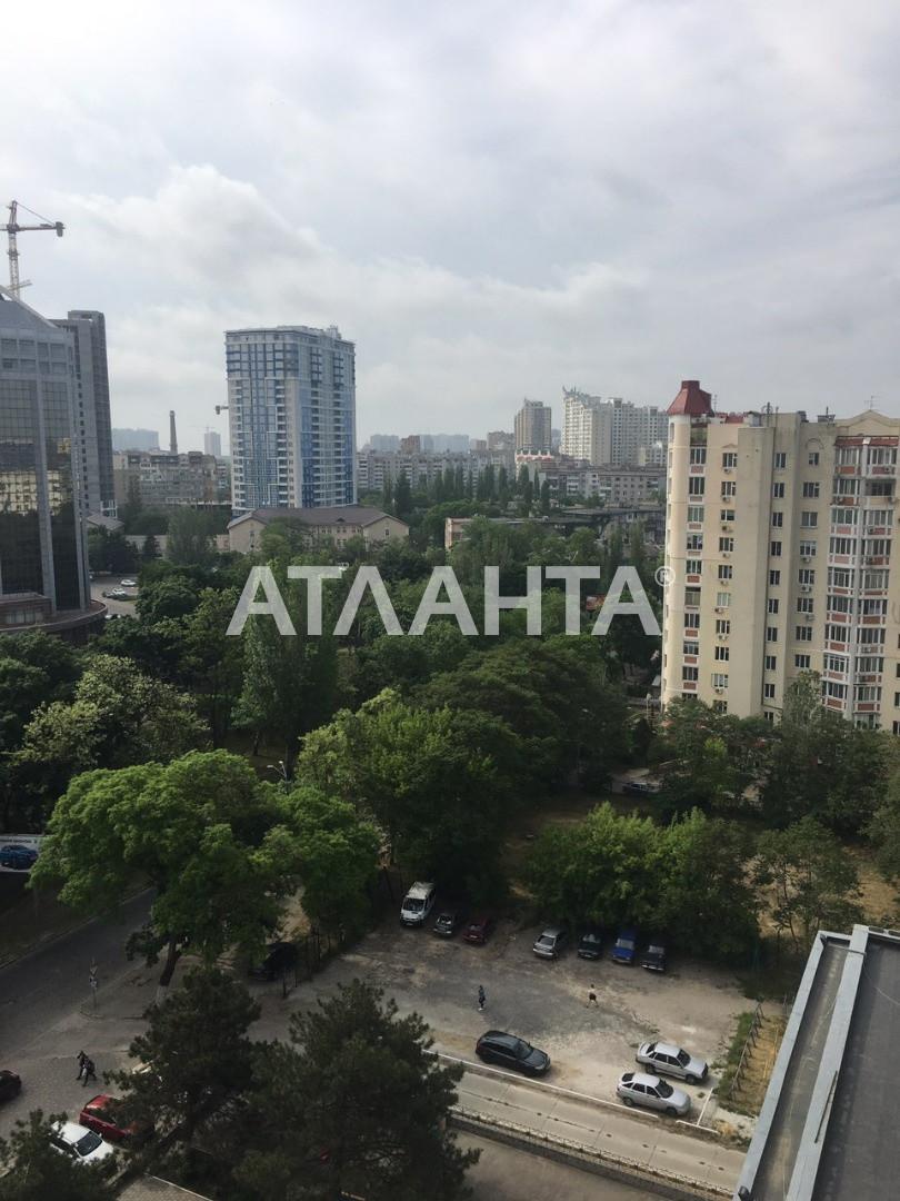 Продается 1-комнатная Квартира на ул. Канатная (Свердлова) — 45 000 у.е. (фото №5)