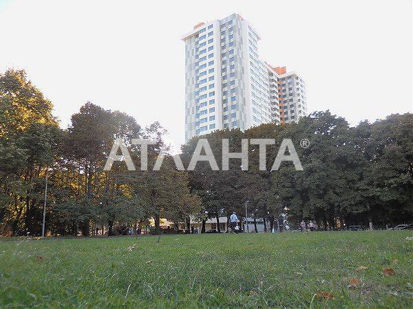 Продается 1-комнатная Квартира на ул. Канатная (Свердлова) — 45 000 у.е.
