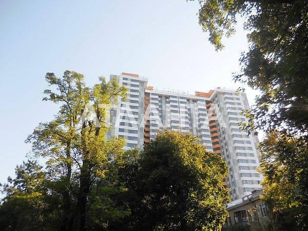 Продается 1-комнатная Квартира на ул. Канатная (Свердлова) — 45 000 у.е. (фото №6)