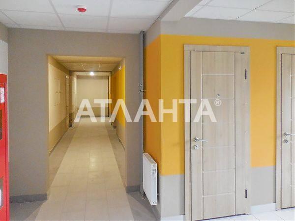 Продается 1-комнатная Квартира на ул. Канатная (Свердлова) — 45 000 у.е. (фото №7)