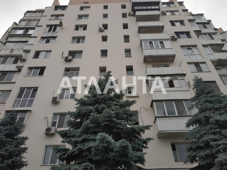 Продается 2-комнатная Квартира на ул. Малиновского Марш. — 52 000 у.е.