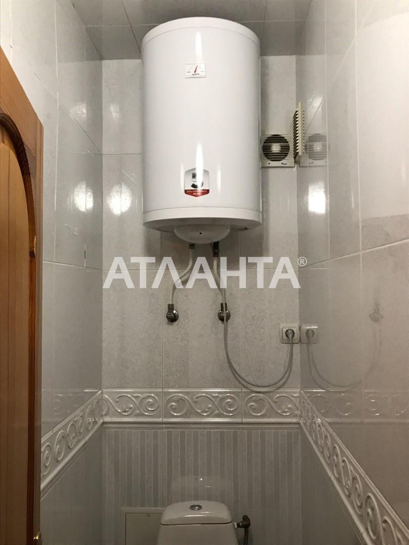 Продается 2-комнатная Квартира на ул. Малиновского Марш. — 52 000 у.е. (фото №8)