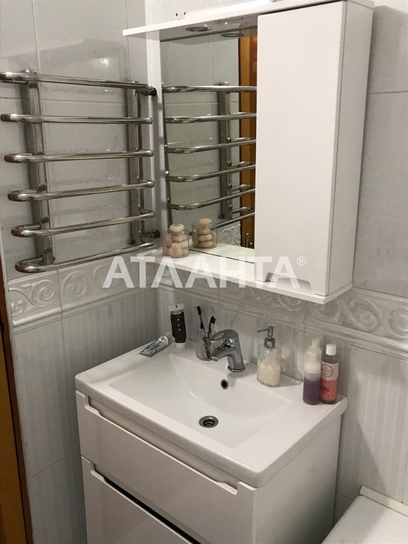 Продается 2-комнатная Квартира на ул. Малиновского Марш. — 52 000 у.е. (фото №9)