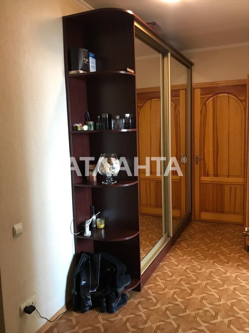 Продается 2-комнатная Квартира на ул. Малиновского Марш. — 52 000 у.е. (фото №10)