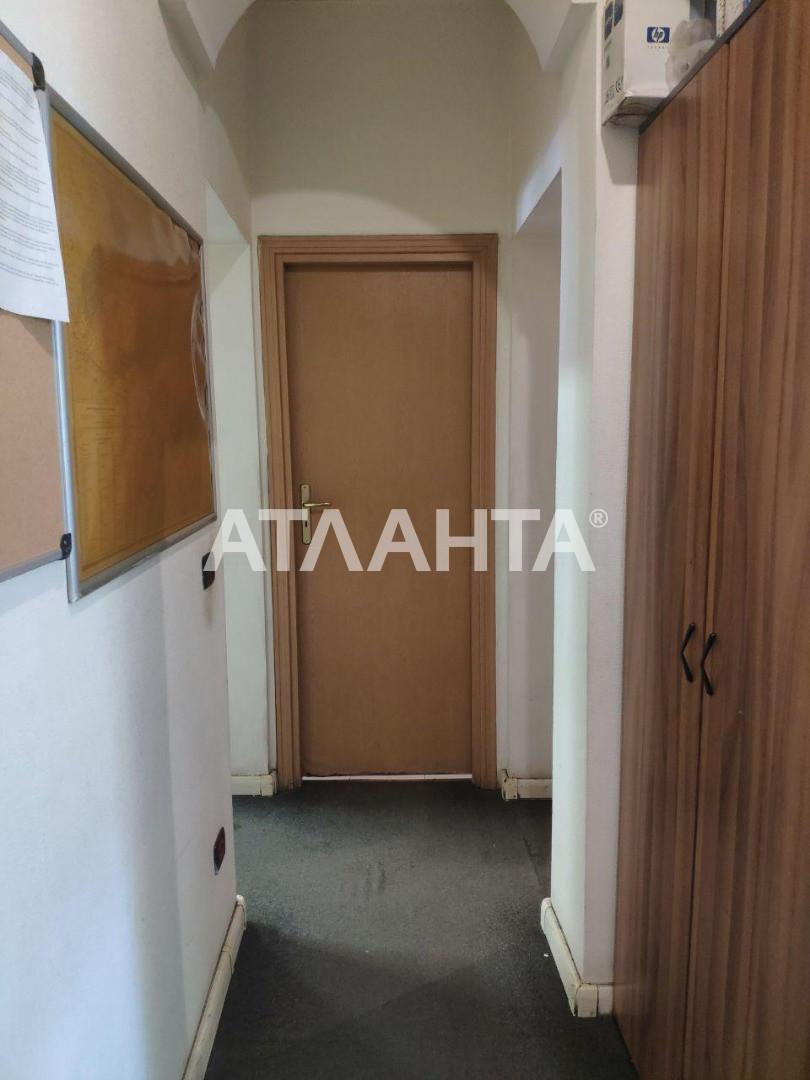 Продается Офис на ул. Бунина (Розы Люксембург) — 115 000 у.е. (фото №4)