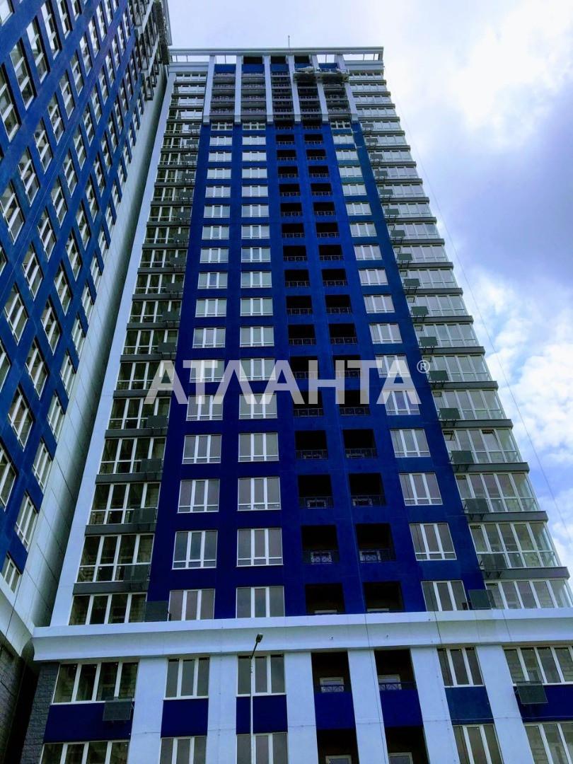 Продается 2-комнатная Квартира на ул. Толбухина — 56 000 у.е. (фото №2)