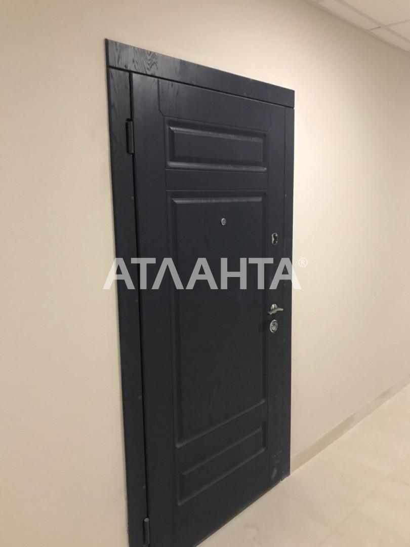 Продается 2-комнатная Квартира на ул. Толбухина — 56 000 у.е. (фото №4)