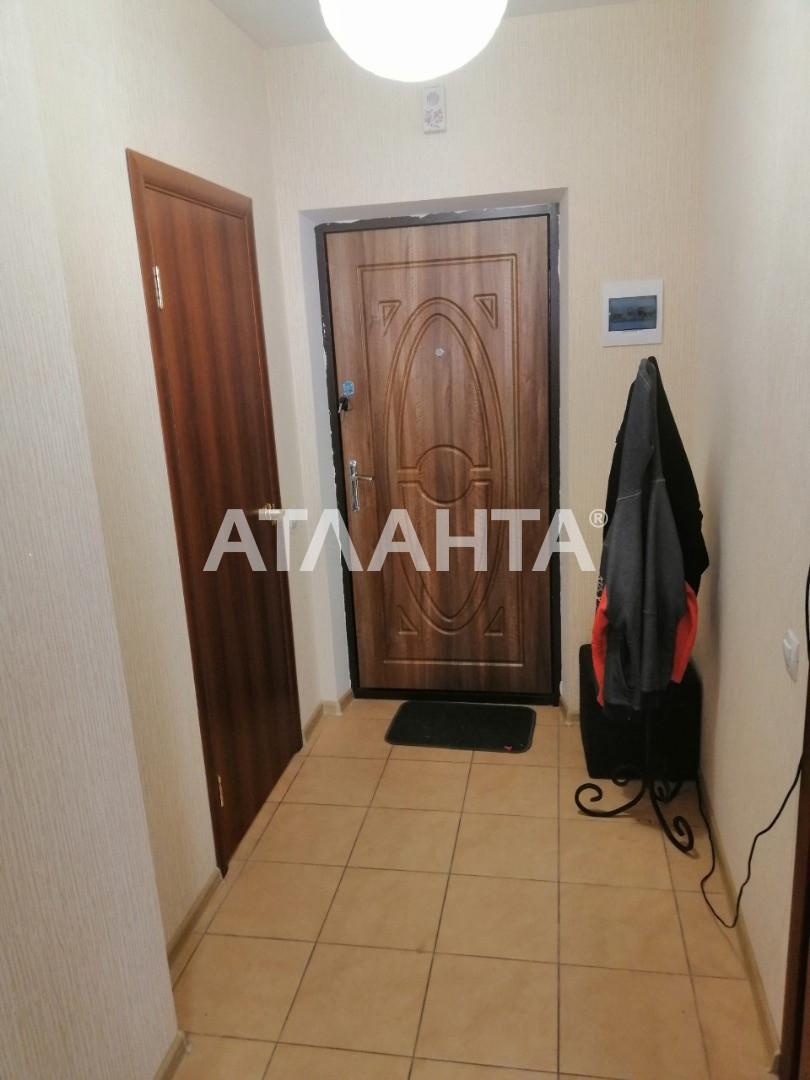 Продается 1-комнатная Квартира на ул. Европейская — 25 000 у.е. (фото №2)