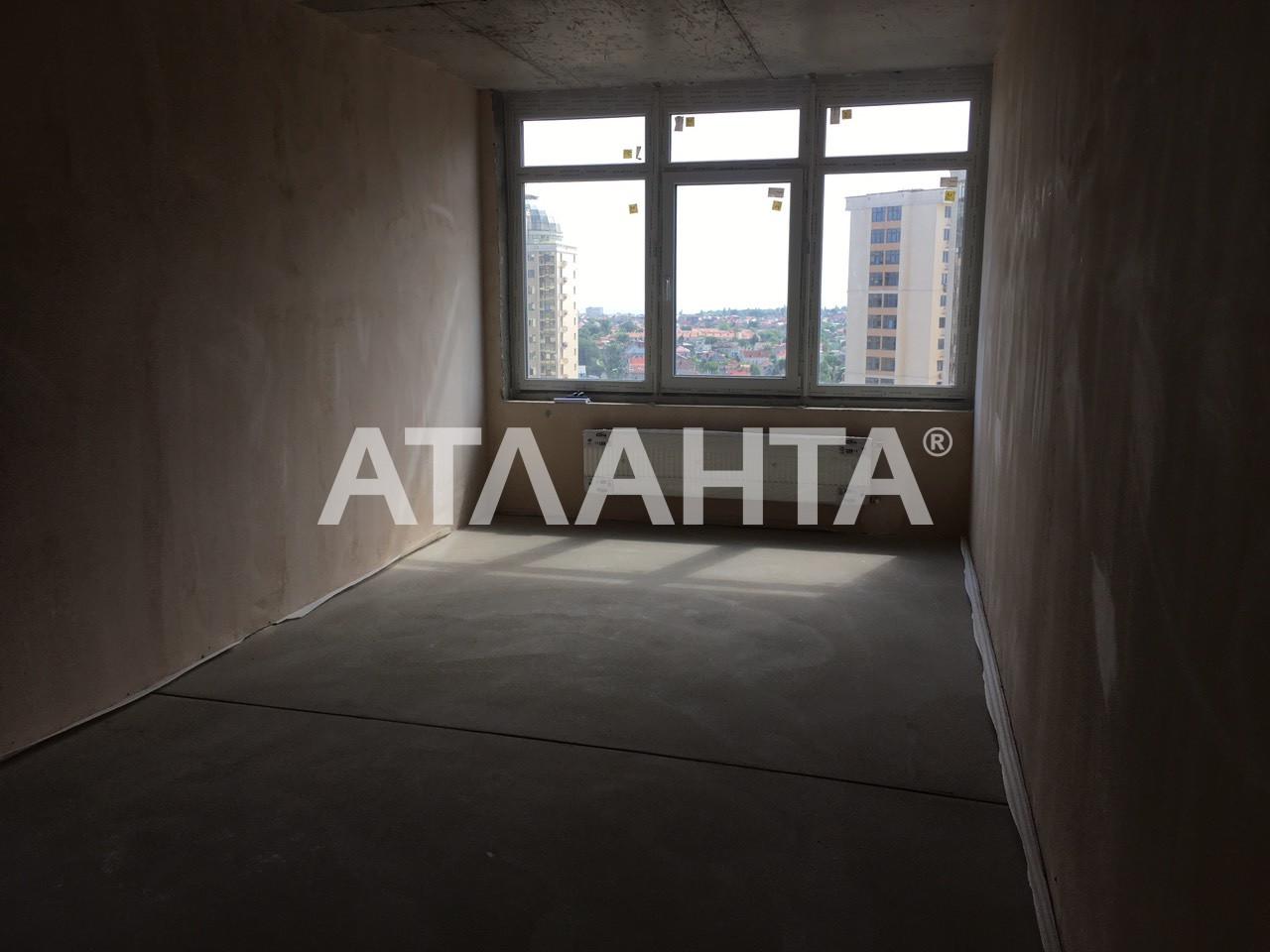 Продается 1-комнатная Квартира на ул. Жемчужная — 31 000 у.е. (фото №6)