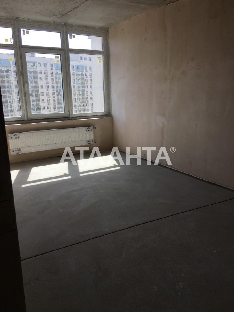 Продается 1-комнатная Квартира на ул. Жемчужная — 31 000 у.е. (фото №7)