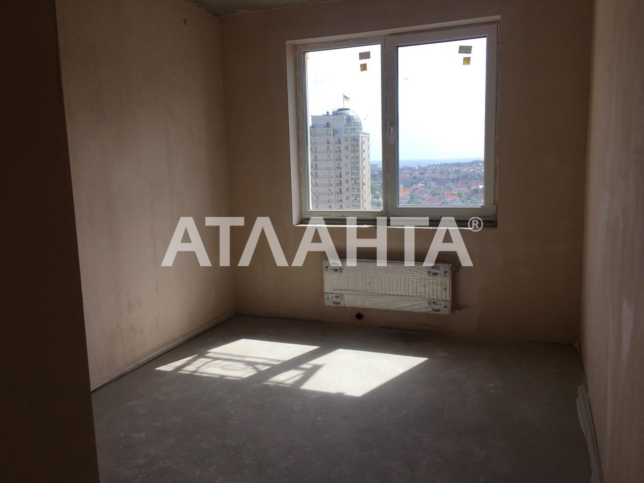 Продается 1-комнатная Квартира на ул. Жемчужная — 31 000 у.е. (фото №8)