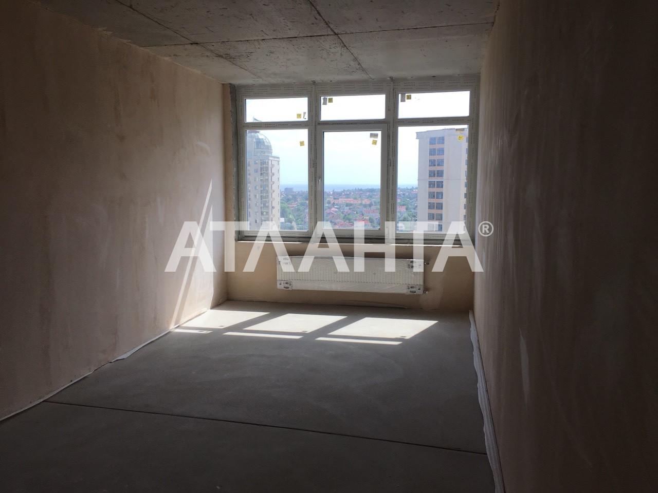 Продается 1-комнатная Квартира на ул. Жемчужная — 31 000 у.е. (фото №9)