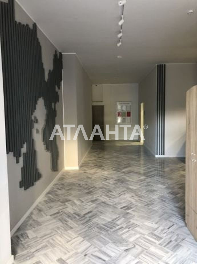 Продается 1-комнатная Квартира на ул. Педагогическая — 32 500 у.е. (фото №3)