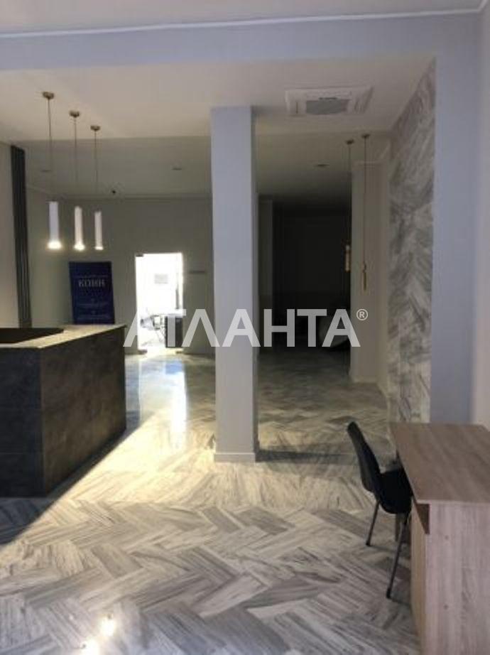 Продается 1-комнатная Квартира на ул. Педагогическая — 32 500 у.е. (фото №4)