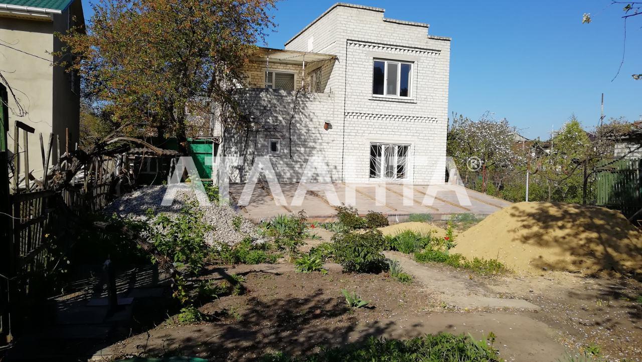 Продается Дом на ул. Глинки — 100 000 у.е. (фото №3)