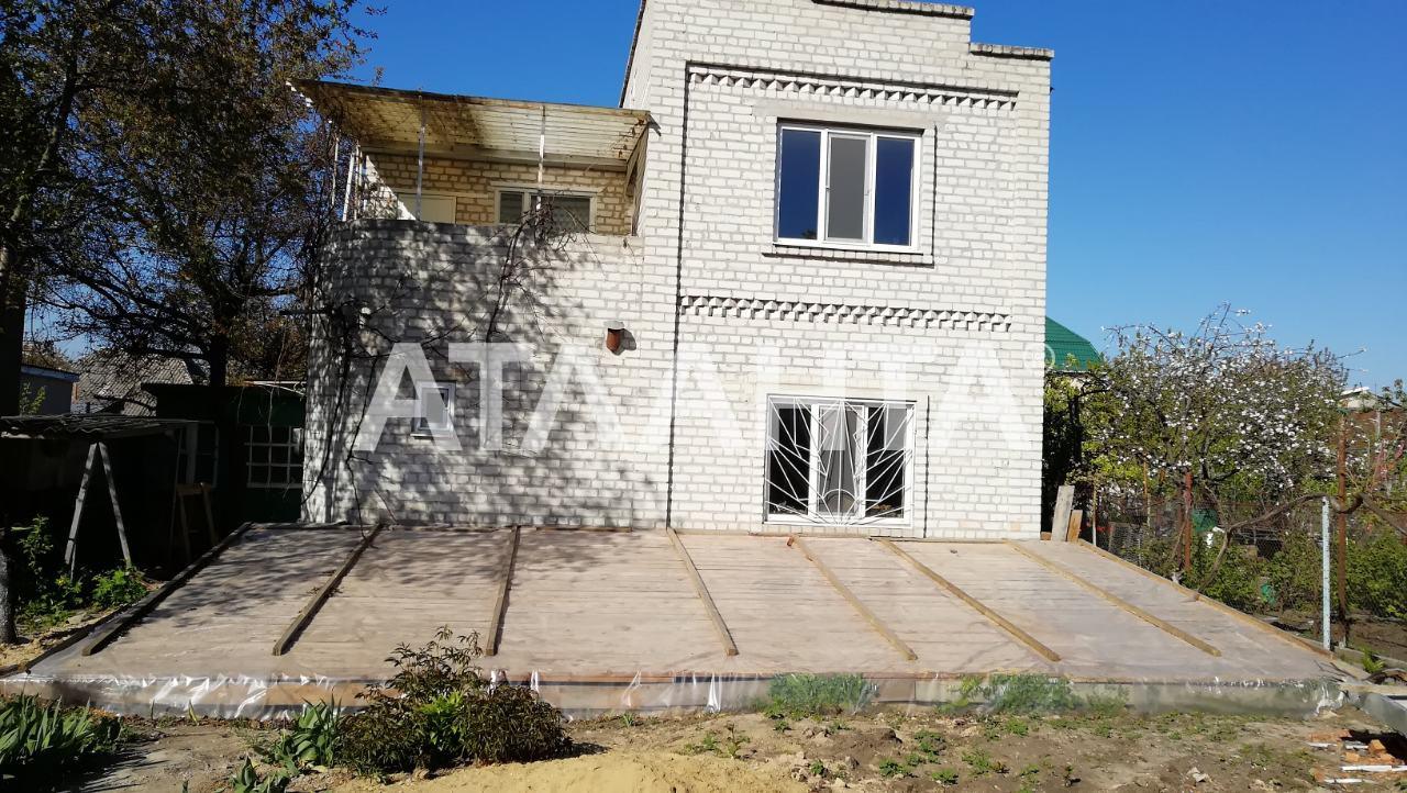 Продается Дом на ул. Глинки — 100 000 у.е. (фото №2)