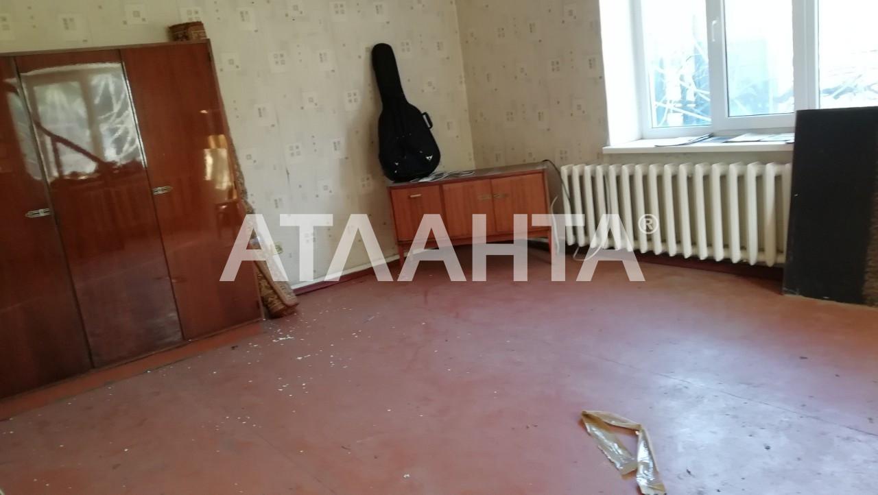 Продается Дом на ул. Глинки — 100 000 у.е. (фото №6)