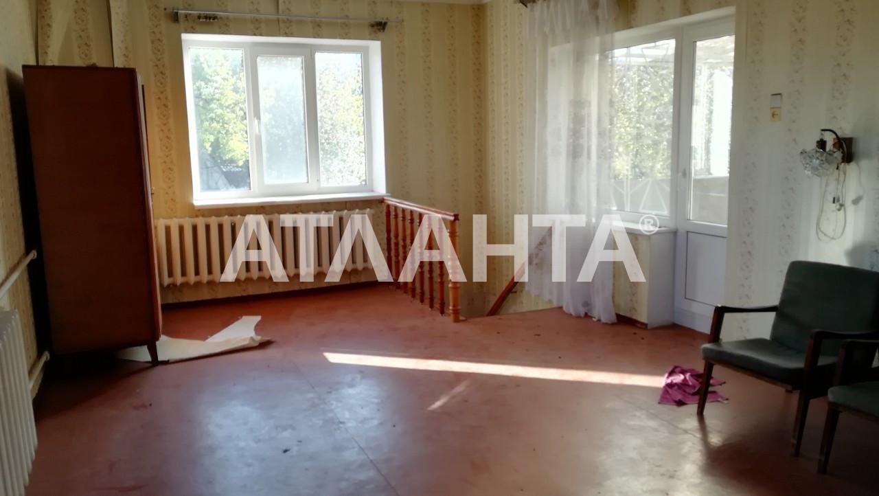 Продается Дом на ул. Глинки — 100 000 у.е. (фото №7)