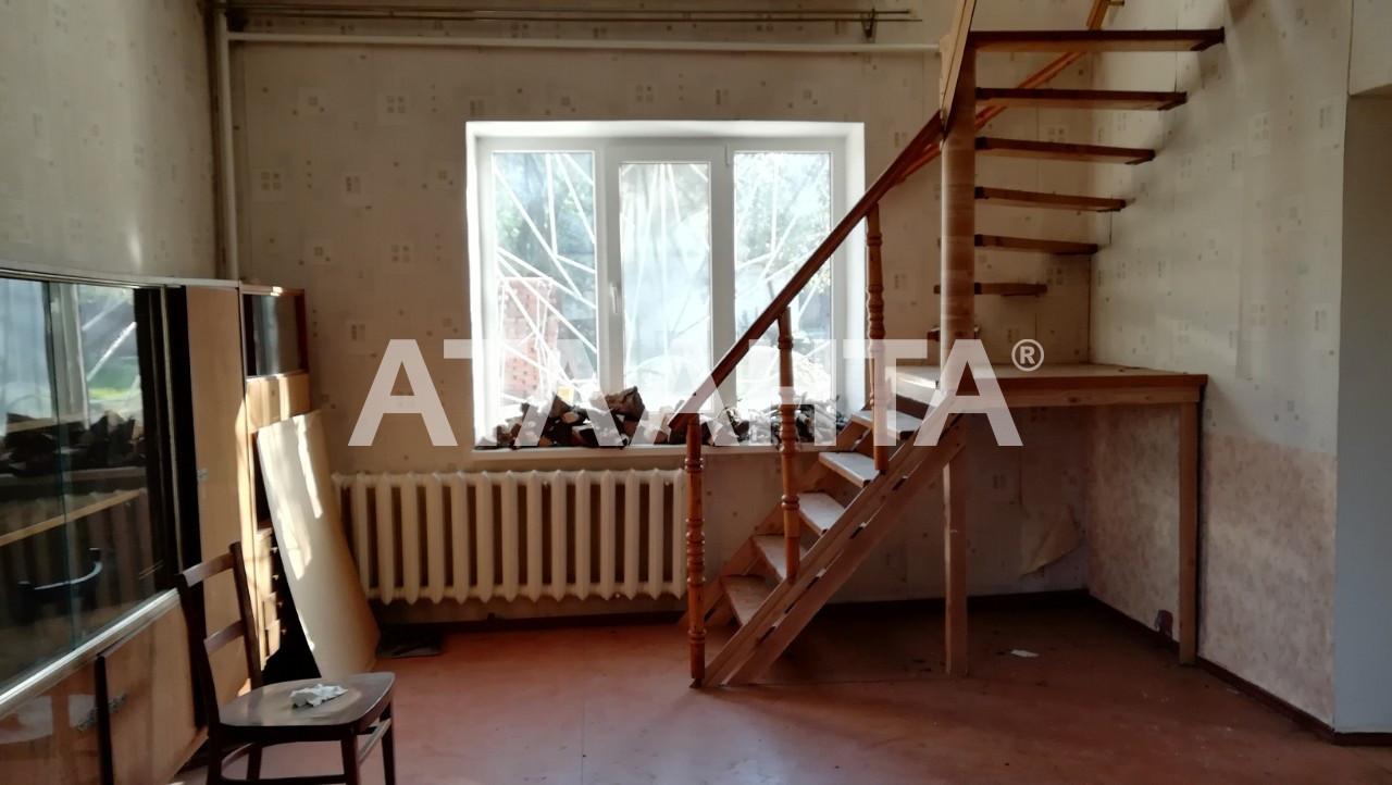 Продается Дом на ул. Глинки — 100 000 у.е. (фото №9)