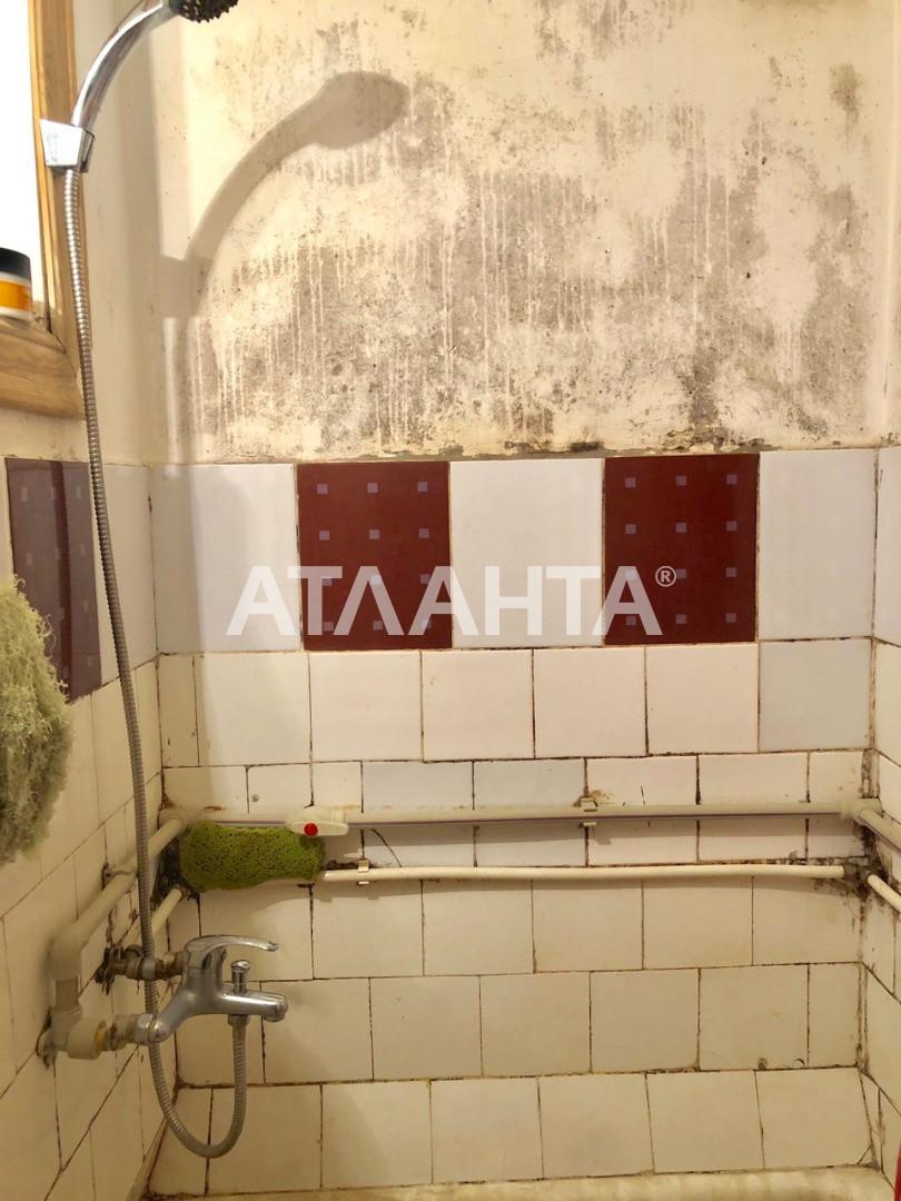 Продается Коммунальная на ул. Космонавтов — 8 500 у.е. (фото №9)
