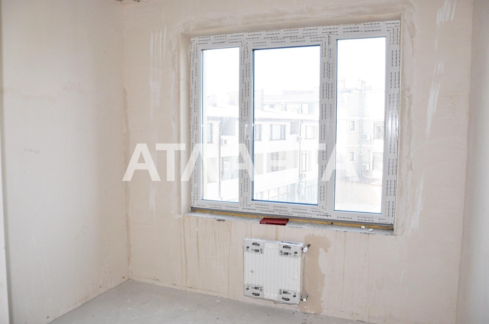 Продается 2-комнатная Квартира на ул. Каманина — 65 000 у.е. (фото №6)