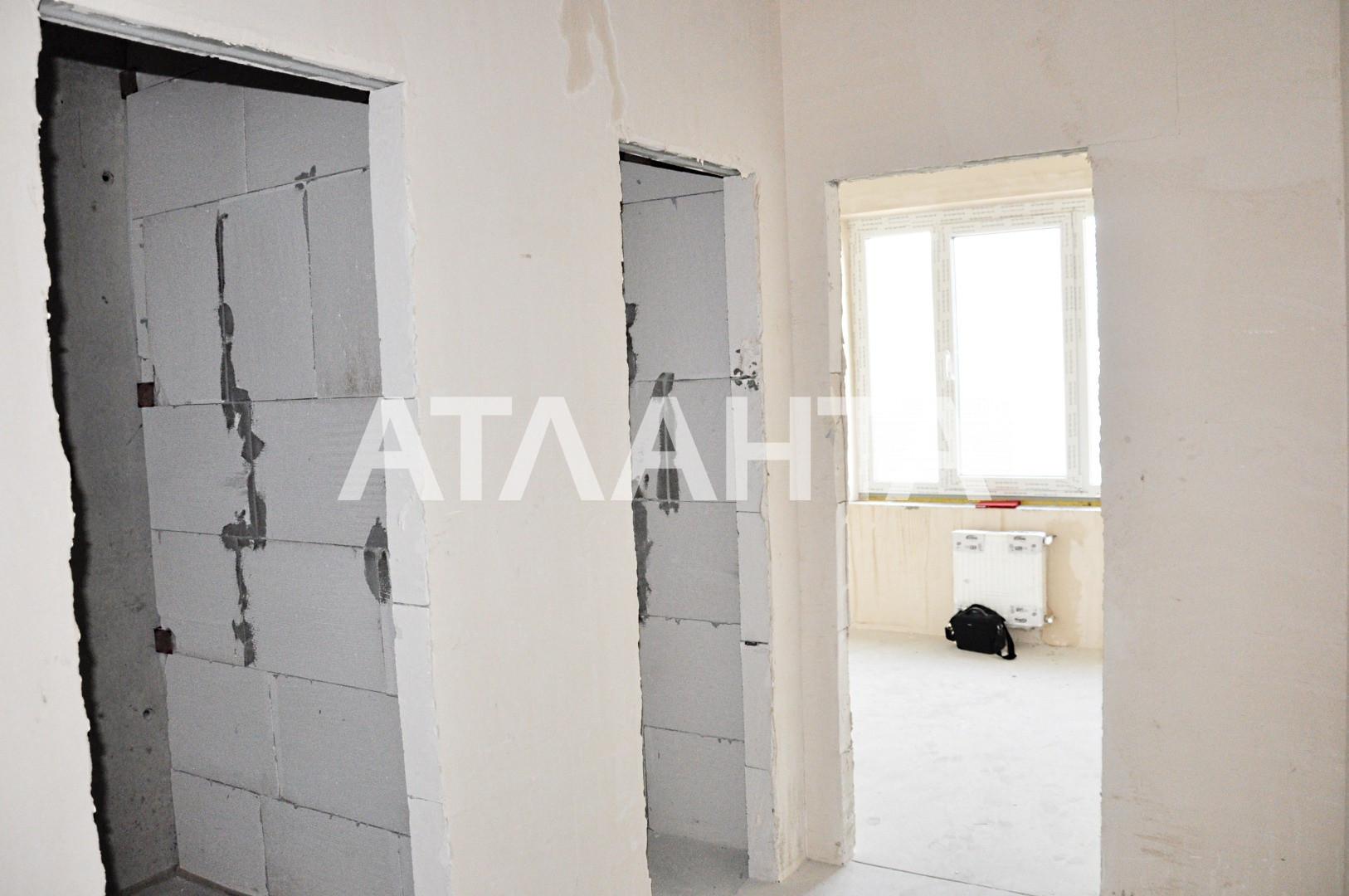 Продается 2-комнатная Квартира на ул. Каманина — 65 000 у.е. (фото №7)
