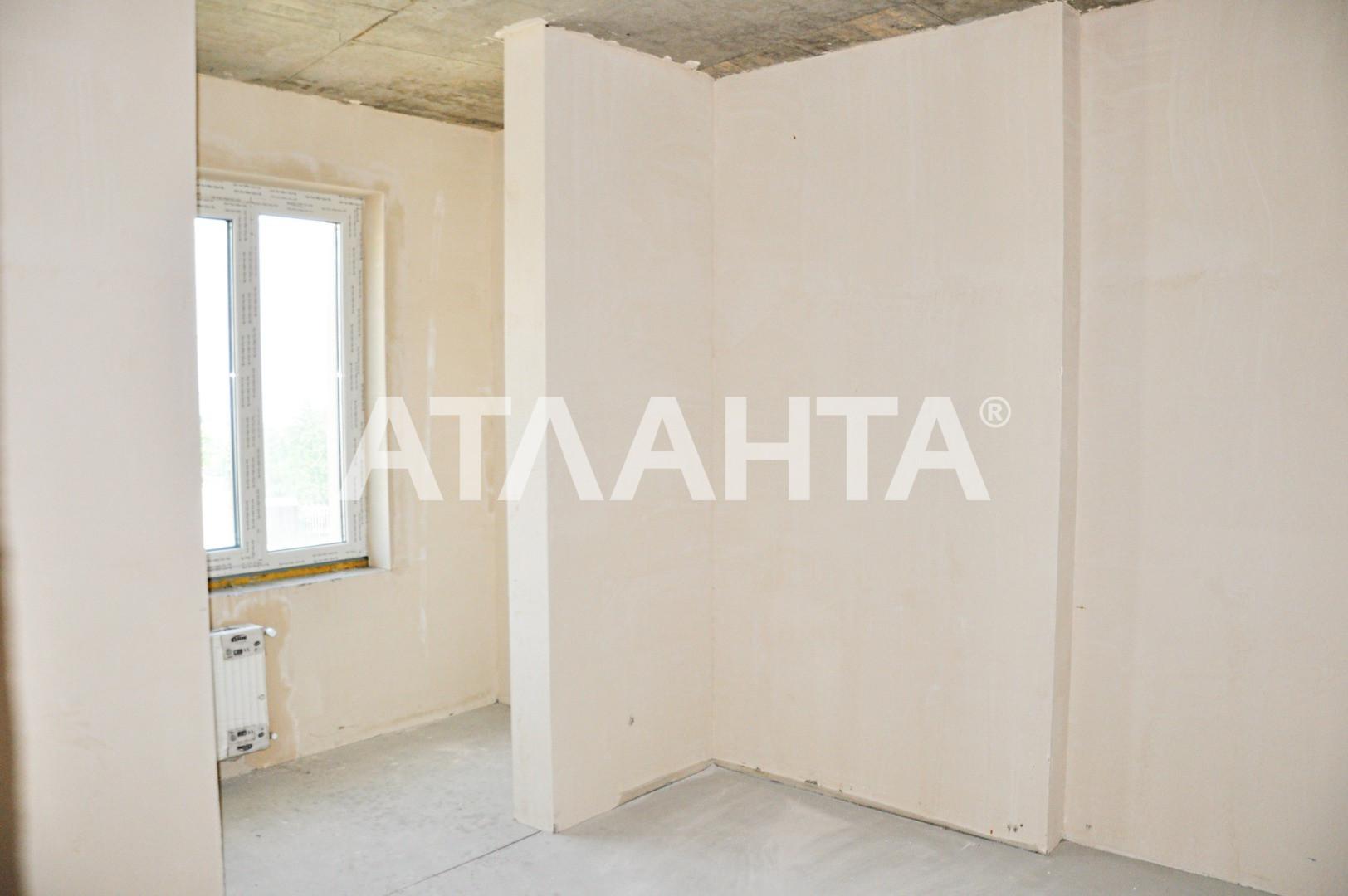 Продается 2-комнатная Квартира на ул. Каманина — 65 000 у.е. (фото №8)