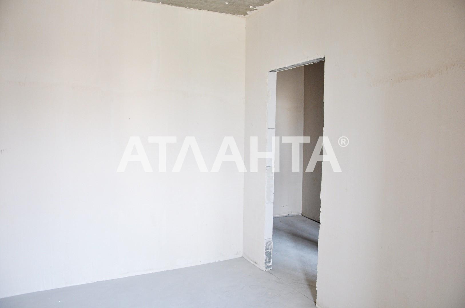 Продается 2-комнатная Квартира на ул. Каманина — 65 000 у.е. (фото №9)